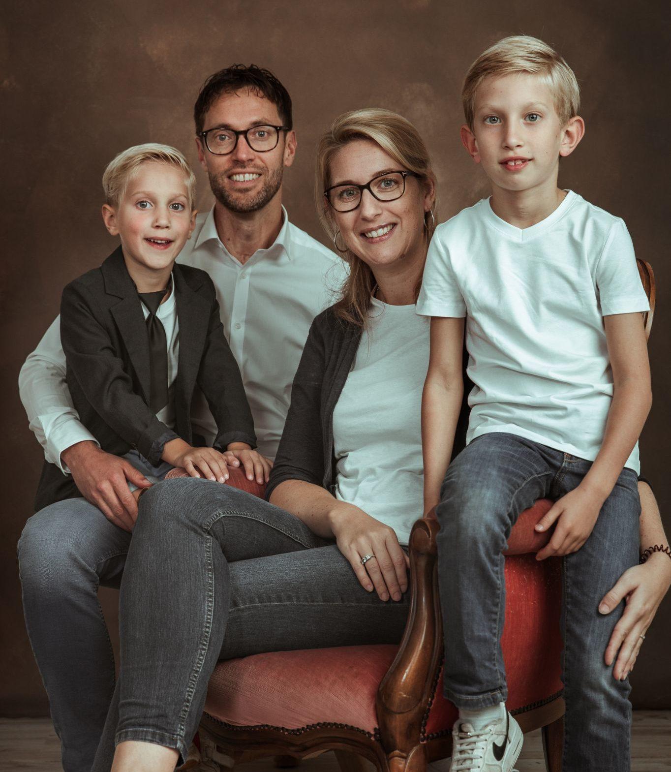 portfolio gezinsfotoshoots xifotografie